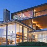 Нестандартный подход к архитектуре